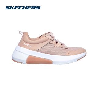 Skechers Nữ Giày Thể Thao Modern Jogger 2.0 Mark Nason Los Angeles - 133000-PNK thumbnail