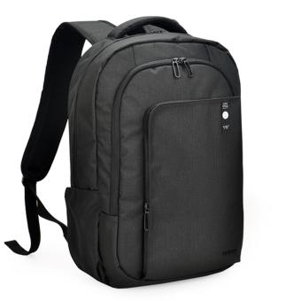 AGVA 15.6'' Heritage Backpack