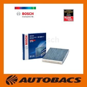 Bosch Cabin Filter for  Subaru Forester (Yr 2007 till date)
