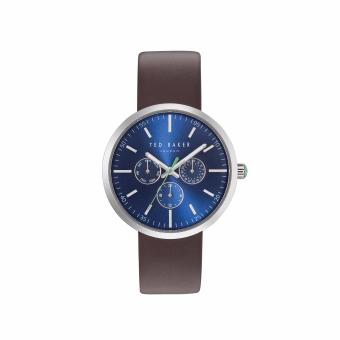 Harga Ted Baker JACK - Brown/Blue - 10031500