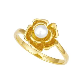 Harga A Beautiful Love Ring