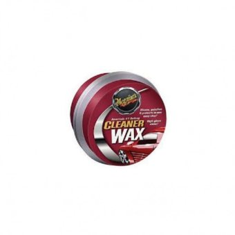 Harga Meguiar's A1214 Cleaner Wax Paste