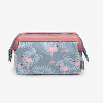 Large capacity travel travel wash bag waterproof male outdoor multifunctional portable finishing storage bag cosmetic bag female