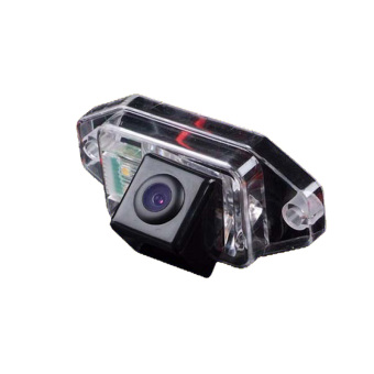 Harga Navinio NV8143 car rear view camera back for Toyota Prado/Land Cruiser night vision back up parking water proof