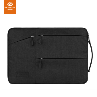 Harga Lenovo yoga5 miix5 710 s chan air12 air13pro notebook laptop sleeve