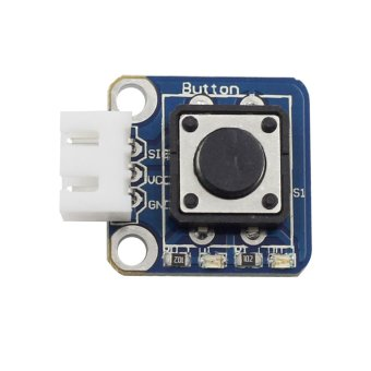 Harga Button Module for Arduino and Raspberry Pi