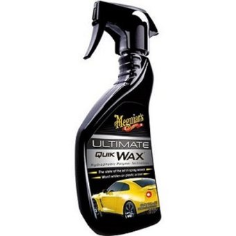 Harga Meguiar's G17516 Ultimate Quik Wax