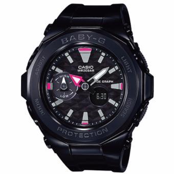 Видео: Тест на прочность наручных часов серии Casio G