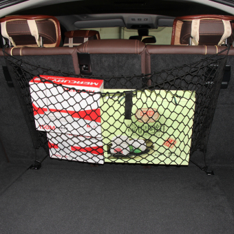 car backseat hammock style cargo   fit ford focus kuga ecosport mondeo   intl for sale car backseat hammock style cargo   fit ford focus kuga      rh   kaygetsu