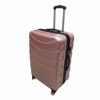 Harga Winning Myrine 360° TSA Expandable 8-Wheel Spinner