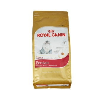 Harga Royal Canin Persian Adult Cat Food 4kg