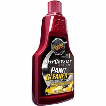 Harga 1066169000007 DEEP CRYSTAL PAINT CLEANER