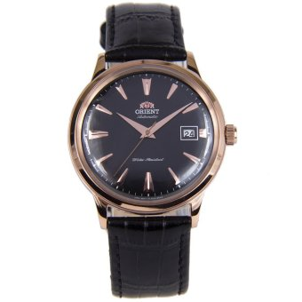 Harga Orient Automatic Self-Winding Water Resistant Watch AC00001B0 AC00001B