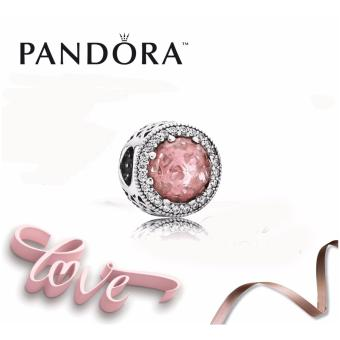 Harga 100% Authentic PANDORA Charms and Pendants | Original from Europe | 791725NBP