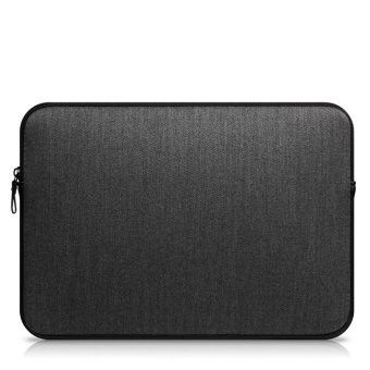 Apple millet air13.3Macbook14pro female 15.6 inch laptop document bag computer bag liner
