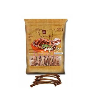Harga Absolute Bites Spare Ribs Hip & Joint 150g