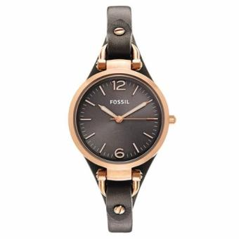 Harga FOSSIL MD RD GRY STP