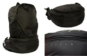 Harga SPECIAL OFFER --For SISLEY Foldable Backpack