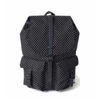 Harga Herschel Supply Co. | Dawson 20.5L Backpack
