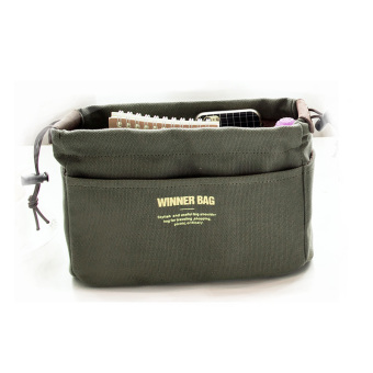 Harga Women's portable storage bag