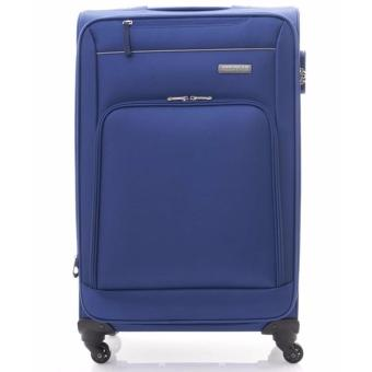 Harga American Tourister Brook Spinner 77/28 (Navy)