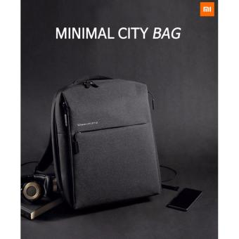 Harga Xiaomi Mi City Backpack