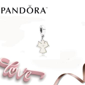 Harga 100% Authentic PANDORA - 791238EN51