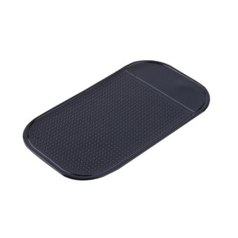 OH Car Dashboard Sticky Pad Magic Anti-Slip Non-Slip Mat for Phone Slip Mat (EXPORT)