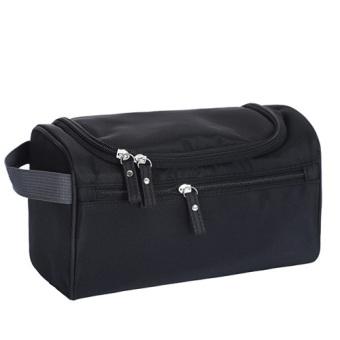 0a6de99ce3 korean men and women portable cosmetic bag large capacity portablestorage  bag large multifunctional waterproof travel wash