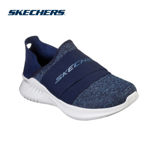 Skechers Nữ Giày Thể Thao GOrun Mojo 2.0 Performance - 16047-NVW thumbnail
