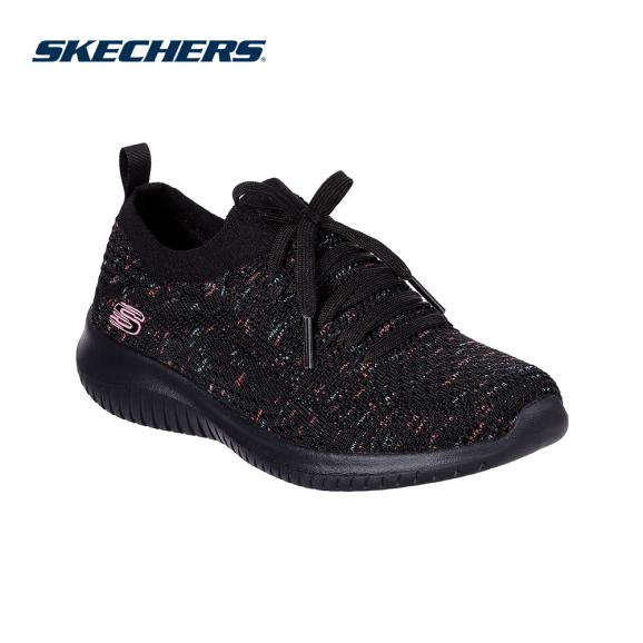 Giày Nữ Skechers Womens Sports Sneakers - 13101 giá rẻ