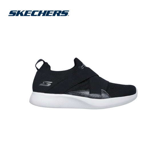 Giày Nữ Skechers Womens BobS Sports Sneakers - 32806 giá rẻ