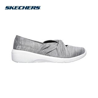 Skechers Nữ Giày Thể Thao Arya Modern Comfort - 23759-GRY thumbnail