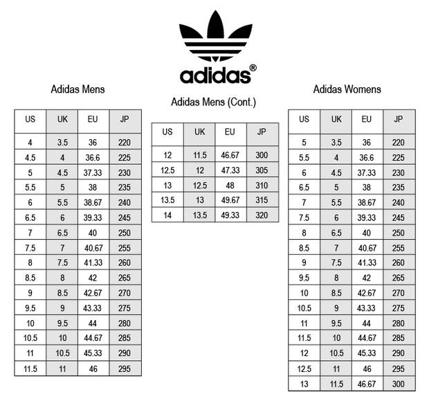 adidas nmd r1 sizing Shop Clothing