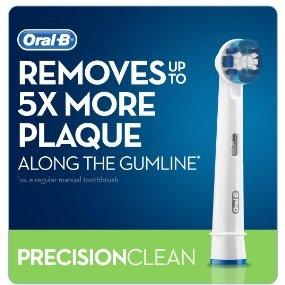 Precision Clean from Ozaroo.com