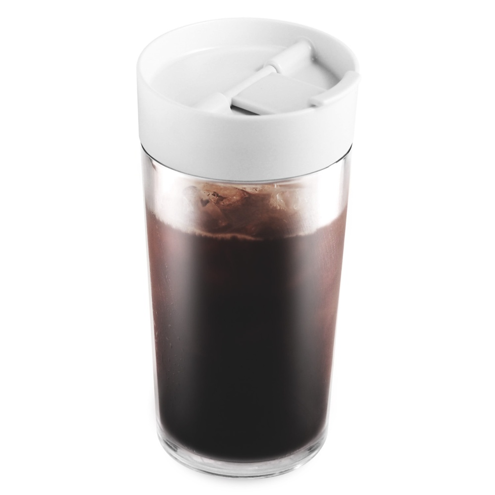 Portable Drip Coffee Maker : Dripo by Gosh! Cold Brew Portable Ice-Drip Coffee Maker Lazada Singapore