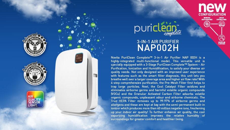 air-purifier-01
