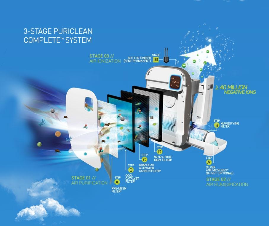 air-purifier-05