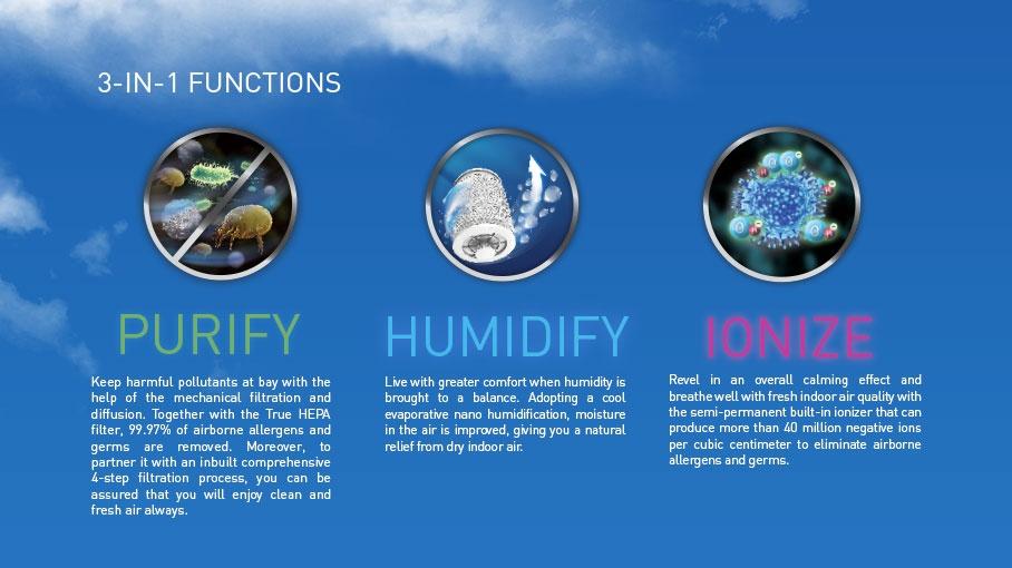 air-purifier-02