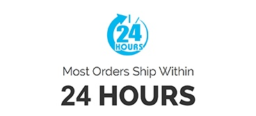 Image result for 24 hours shipping
