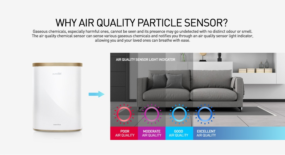 air-purifier-10