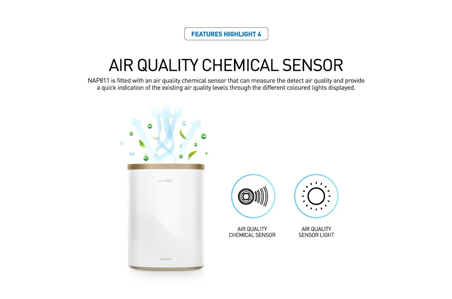 air-purifier-09