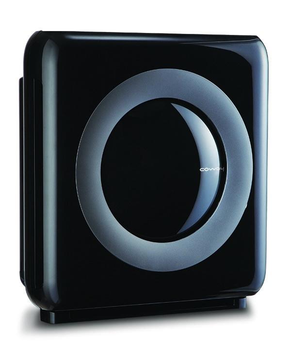 coway ap1512hh air purifier local warranty