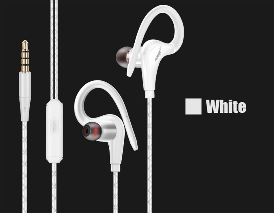 S760 Headphone Earphone (10)