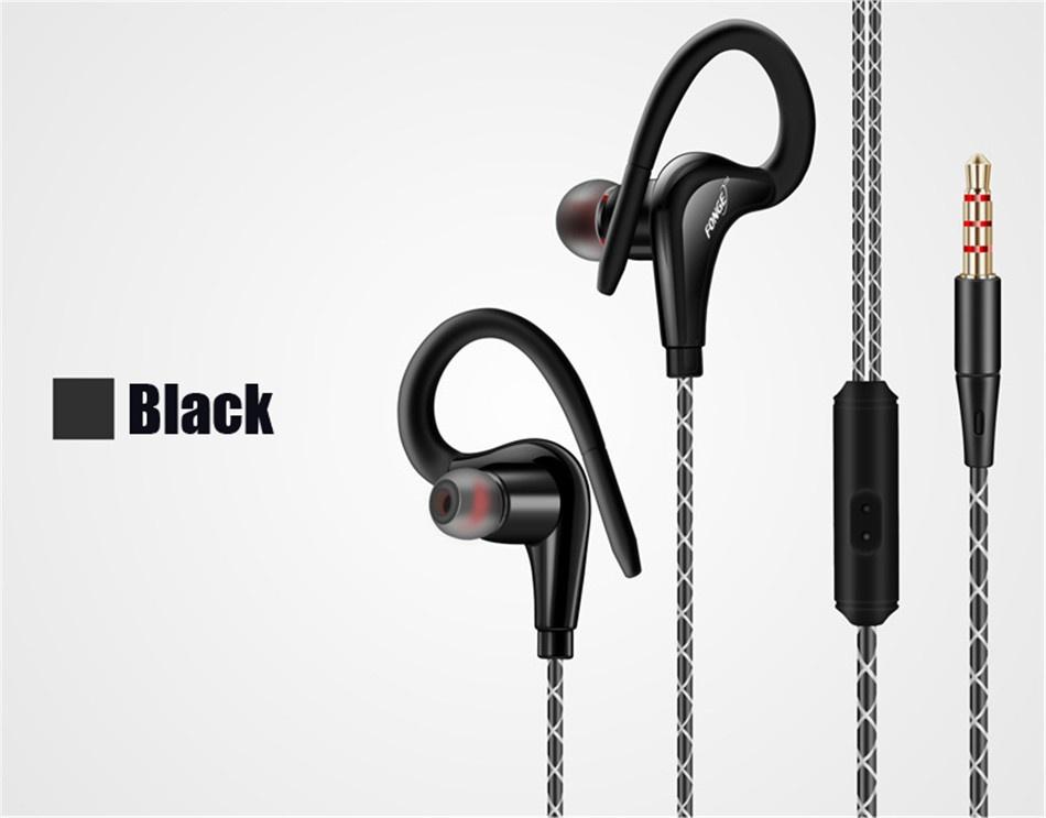 S760 Headphone Earphone (11)