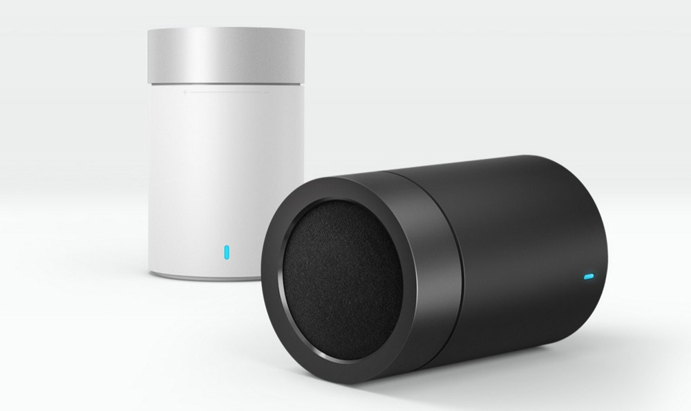 Original Xiaomi Mi Bluetooth 4.1 Speaker 2 Wireless Audio Player with Hands-free Call
