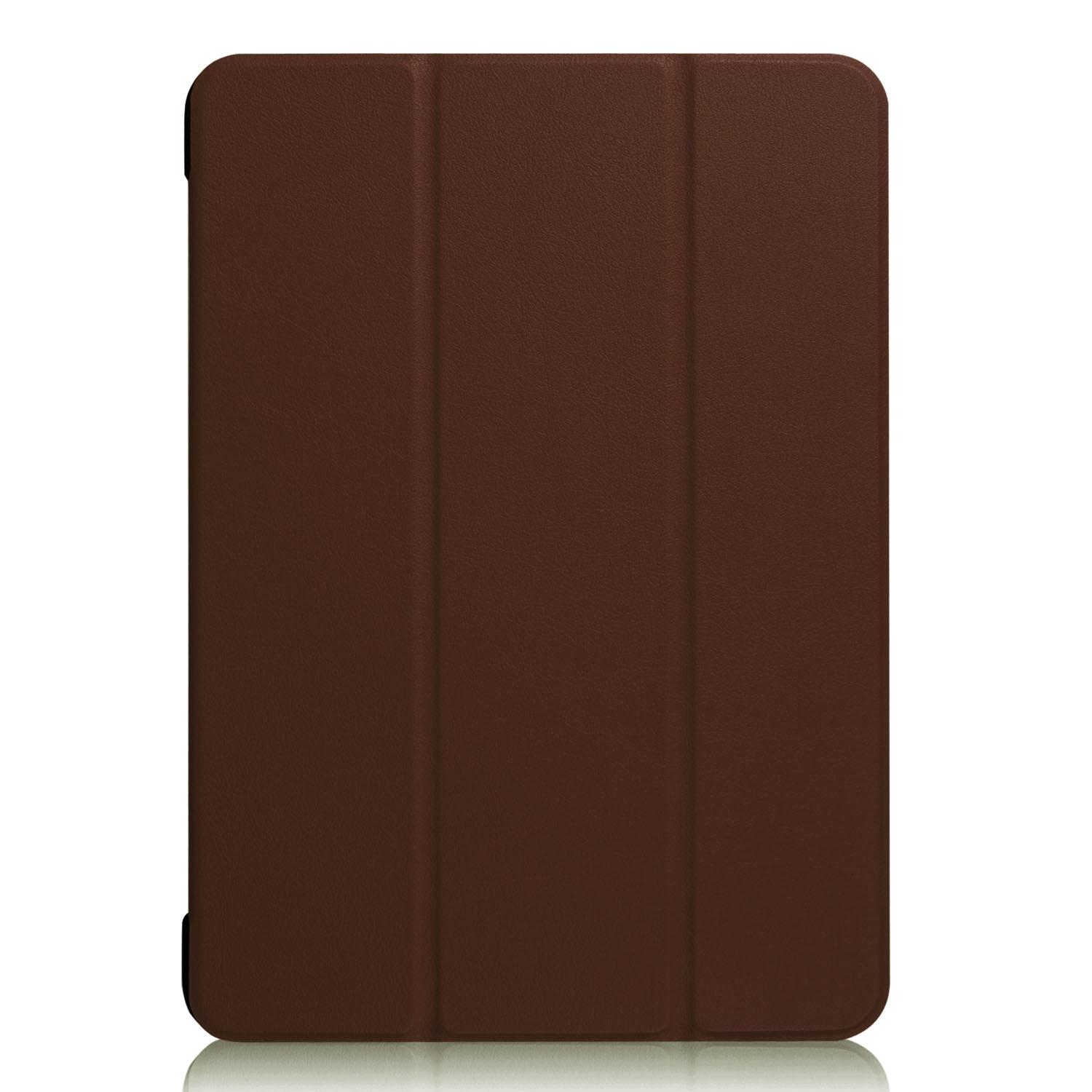 ... Flip Cover Synthetic Leather Case with Window . Source · Product details of For iPad 9 7 inch 2017 Tri fold Stand Leather .