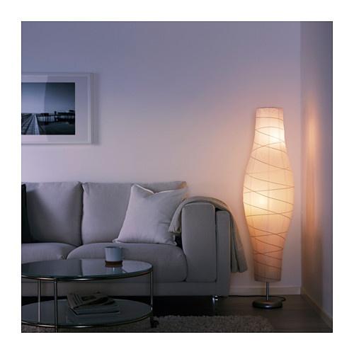 ikea floor lighting. duder floor lamp ikea gives a soft mood light ikea lighting