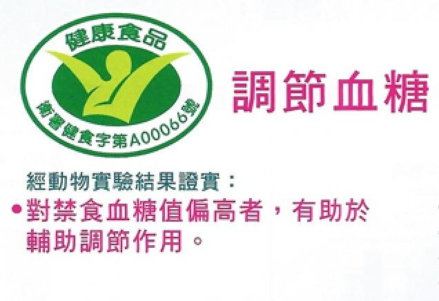 ppar-green logo-调节血糖.png