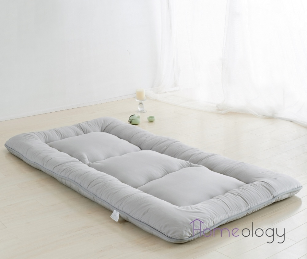 emoor bed futon review japanese